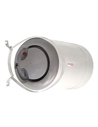 Vielfältig Vorreiniger Warmwasserbereitung zu Wärmetauscher Makroblitz 200Liter OEM 884425
