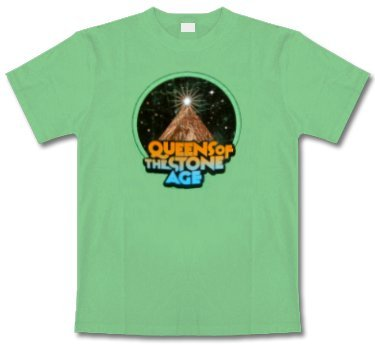 queens-of-the-stone-age-space-mountain-shirt-xl-maglietta-originale-