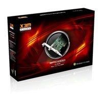 x3m-digital-x3m-spc1000-dvb-s-pci-tv-karte