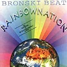 Rainbow Nation by Bronski Beat (1995-02-14)