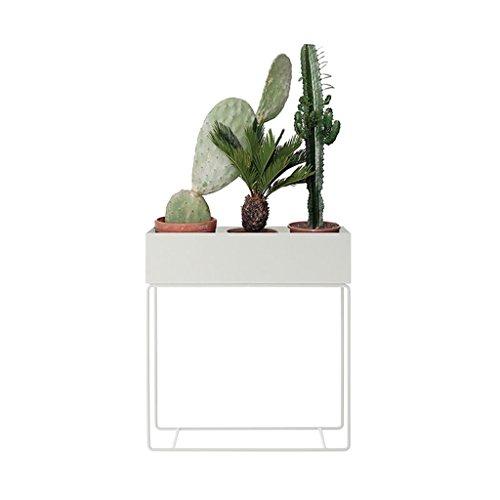 Etagères de plantes der beste Preis Amazon in SaveMoney.es
