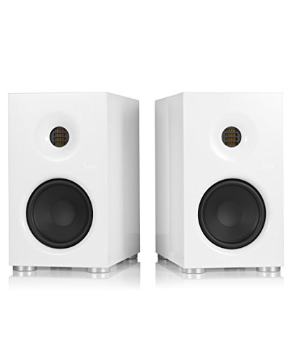 Saxx coolSOUND CX 30 Regal-Lautsprecher (Stückpreis)