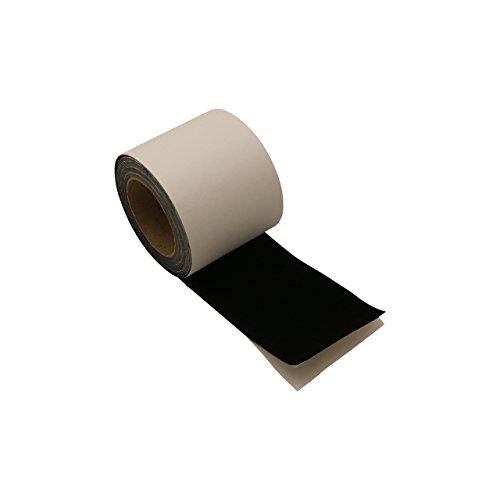 jv-converting-flock-1-flocking-tape-4-in-x-25-ft-black