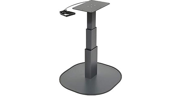 Fawo Einsäulen Hubtisch Catch Hpg Lifttechnik Camping Tischplatte Hubtisch Bettfunktion Wohnwagen Auto