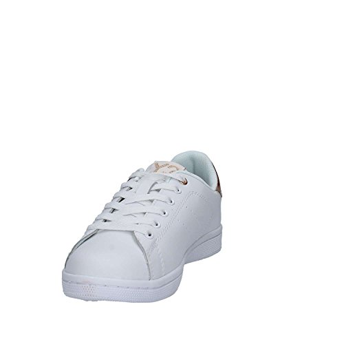 Ynot? S17-SYW417 Sneakers Donna Bianco