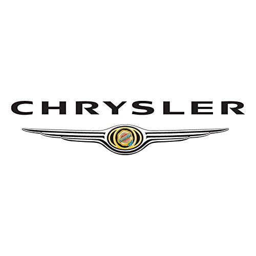 chrysler-badge-ecusson-embleme-v002-sticker-mural-autocollant-art-poster-taille-600-mm-x-600-mm-tail