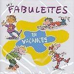 """Afficher """"Les fabulettes en vacances"""""""