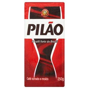 coffee-rost-and-ground-cafe-torrado-e-moido-pilao-1760oz-250g-glute