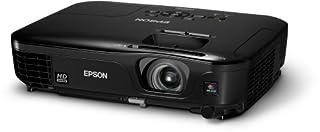 Epson EH-TW480 - Proyector de 720 pixels (B005UAFKV4) | Amazon price tracker / tracking, Amazon price history charts, Amazon price watches, Amazon price drop alerts