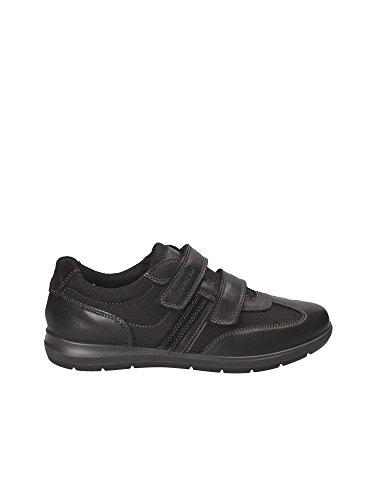 Enval 1209200 Scarpa Velcro Man