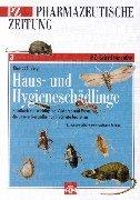 haus-und-hygieneschadlinge-motten-schaben-silberfischchen-heimchen-fliegen-wespen-ameisen-hausstaubm