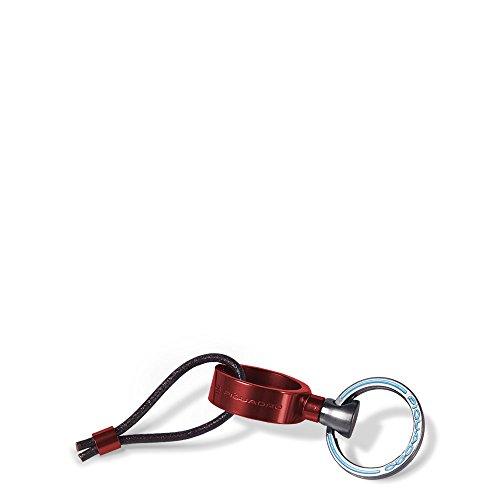 Porte-clés Piquadro | Aki en ligne | PC3196AK rouge