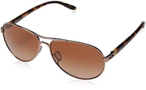 oakley-women-oo4079-01-gold-rose-gold-and-tortoise-feedback-aviator-sunglasses