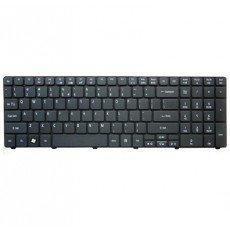 Packard Bell NK.I1713.045 refacción para notebook Teclado - Componente para ordenador portátil (Teclado, Packard Bell, EasyNote LE11BZ, EasyNote TE11HC, EasyNote TE69KB, EasyNote TE69HW, EasyNote LE69KB, EasyNote...)