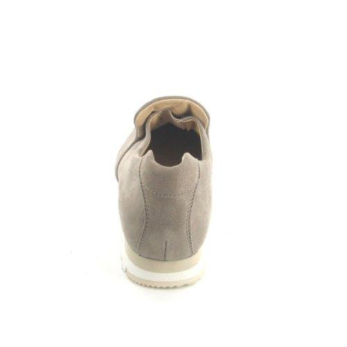 Semler Grau Cai Rosa Senhora R5043031005 FwIqvrxF