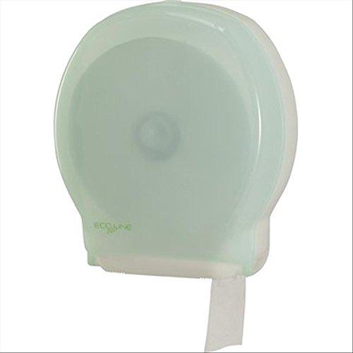 dispenser-eco-qts-maxi-jumbo-325x135x38-cm-30cm-7o42cm-p-10cm-e-to-1r7-s