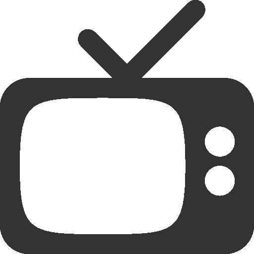 Online Fernsehen
