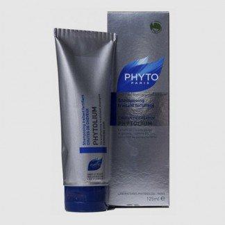 phyto-champu-tratante-fortificante