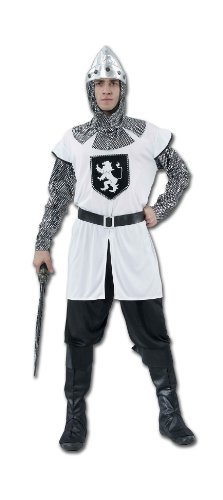 perkins-humatt-51269-costume-da-cavaliere-per-gli-uomini