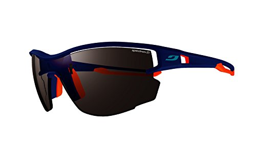 julbo-aero-sunglasses-mens-aero-blue-orange-l