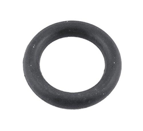 RMS Anello o-ring levetta cambio Piaggio Vespa 50-90-125 Primavera-Et3 (Paraolii o-ring) / Shift lever o-ring Piaggio Vespa 50-90-125 Primavera-Et3 (Oil Seals o-ring)