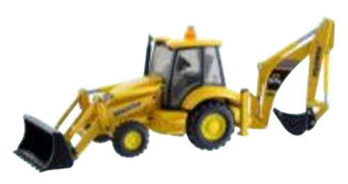 old-cars-1-50-komatsu-utility-backhoe-wb97r-japan-import