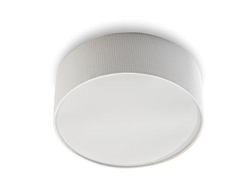 els-banys-max-plafon-de-techo-de-tela-con-difusor-color-blanco