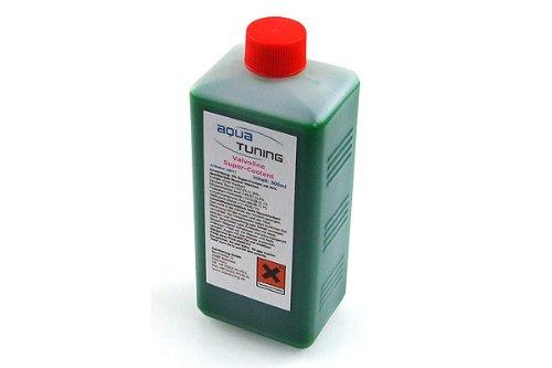 wasserzusatz-valvoline-supercoolant-500ml