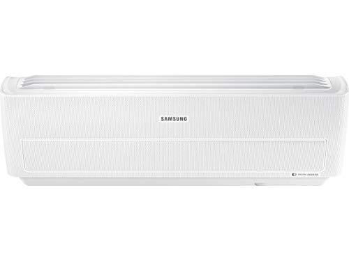Samsung AR12NXWXCWKXEU Klimagerät ohne Vento mit WIFI