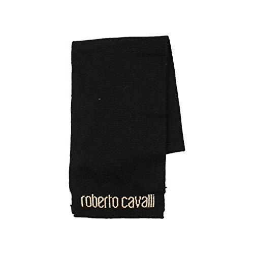 Roberto Cavalli Schal, Größe:XXS