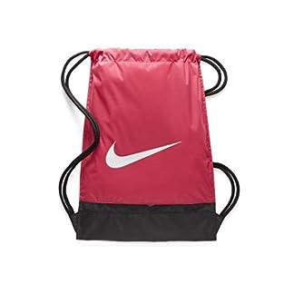 Nike Nk Brsla Gmsk Saco de Gimnasia, Unisex Adulto