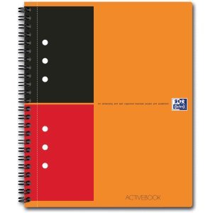 5-x-oxford-activebook-international-optik-paper-80-g-qm-a5-6mm-liniert-80