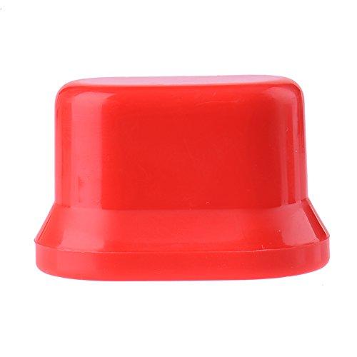 complet-a-levres-plump-pout-naturel-enhancer-appareil-a-ventouse-pompe-jusqua-vos-levres-rouge-cl