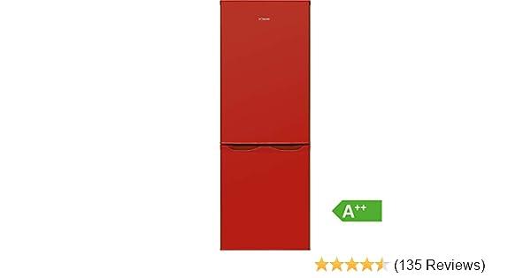 Bomann Kühlschrank Probleme : Bomann kg kühl gefrier kombination gefrierteil unten a