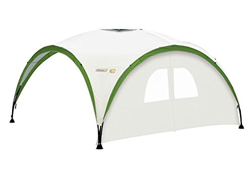 Coleman Side Panel for Event Shelter and Event Shelter Pro, Gazebo Side Panel, Sun Protection, Water Resistant (Shelter…