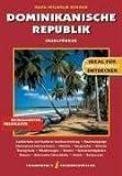 Dominikanische Republik: Inselführer - Karl W Berger