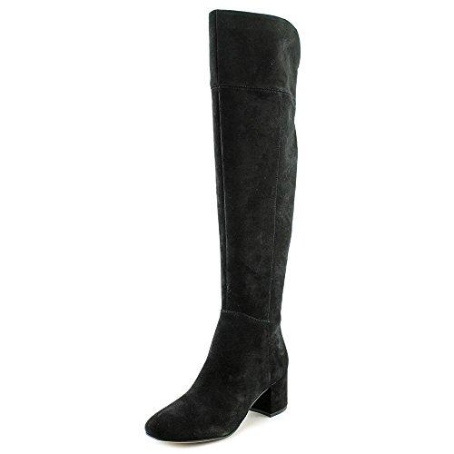 franco-sarto-kerri-femmes-us-9-noir-botte