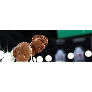 NBA 2K19 – 450.000 VC-Pack – 450.000 DLC | PS4 Download Code – österreichisches Konto