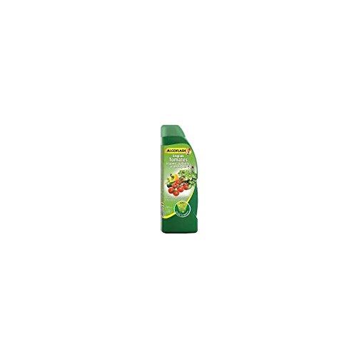 engrais-tomates-legumes-et-plantes-aromatiques-800ml