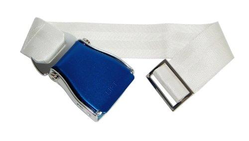 skybelt-cinturon-para-hombre-blanco-blanco-talla-unica