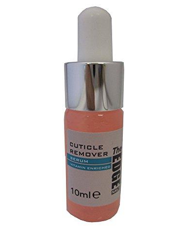 edge-nails-serum-enrichi-de-suppresseur-de-cuticules-10ml