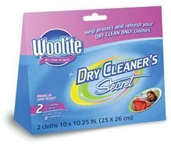 dry-inc-woolite-dry-cleaners-secret-2-piece-by-dry-inc