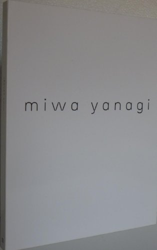 miwa-yanagi-deutsche-bank-collection