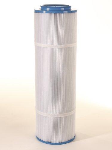 Ersatz Filter Für Dimension One Kristall Pure (01561–09)