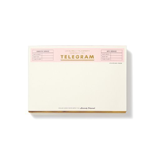 kate-spade-new-york-notepad-telegram-by-kate-spade-new-york