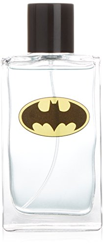 Batman, Eau de Toilette, 75ml