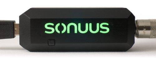 sonuus-i2m-musicport-midi-converter-hi-z-usb-audio-interface