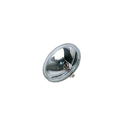 VS Electronic 640064 Par-36 Lampe 6 V/30W General Electric (Par 36)