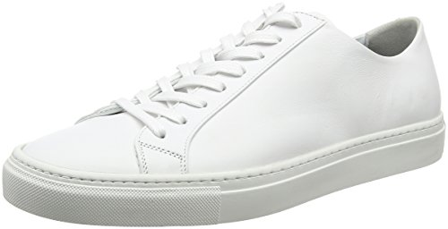 filippa-k-shoes-herren-m-morgan-low-sneakers-weiss-42-eu