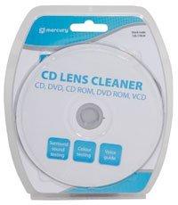 j9-dvd-cd-vcd-lc-pulitore-lenti-laser-secco